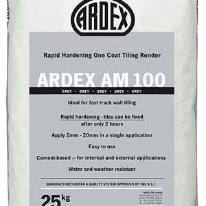 ARDEX-AM-100