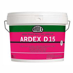 ARDEX D15