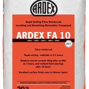 ARDEX-FA10