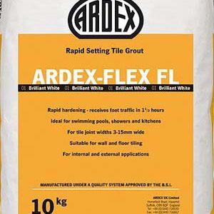 ARDEX-FLEX-FL-10kg