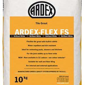 ARDEX-FLEX-FS-10kg