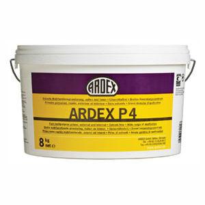ARDEX P4 (8KG)