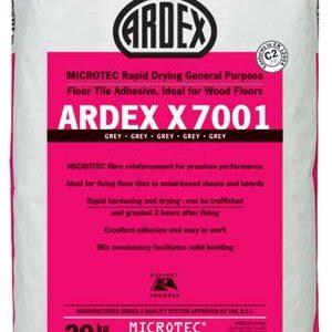 ARDEX-X-7001-G