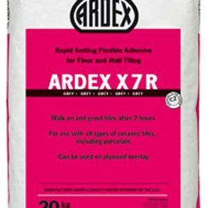 ARDEX-X7R