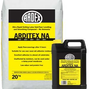 ARDITEX-NA-Bag-Bottle