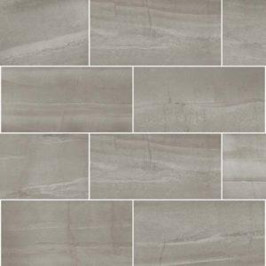 Pannello Trendstone Sand