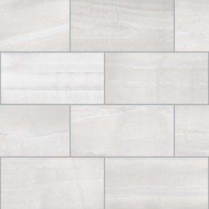 Pannello Trendstone White