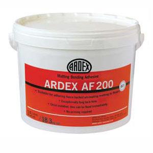 ardex-af200_15kg