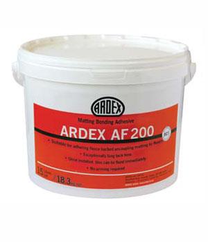 Ardex Af200 Adhesive