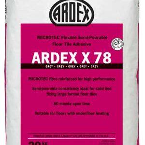 ardex-x78-20kg