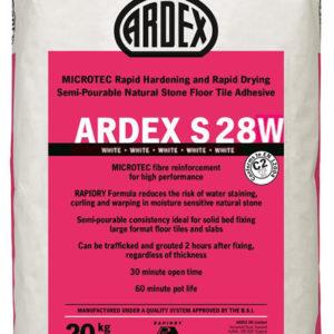 Ardex S28W