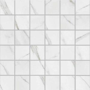 Cave Forte 30x30cm Mosaic sheet