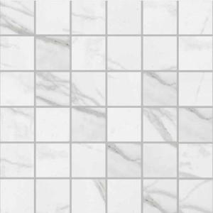 Cave Pietrasanta 30x30cm Mosaic sheet