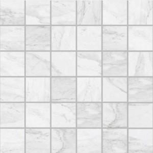 Cave Viareggio 30x30cm Mosaic sheet