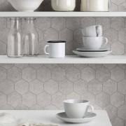 Devon Pietra Mosaic  Ambient