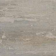 Driftwood 15×90