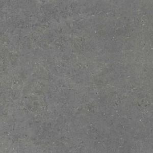 Devon Ombra 60x60