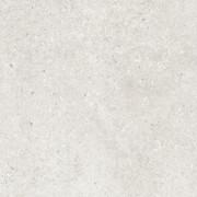 Devon Perla 120x60cm