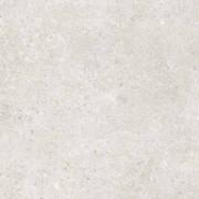Devon Perla 30×60