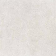 Devon Perla 60×60