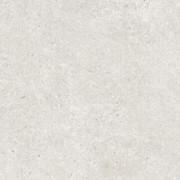 Devon Perla 90x60cm