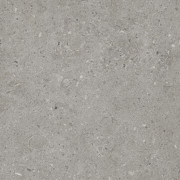 Devon Pietra 120x60cm