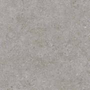 Devon Pietra  30×60