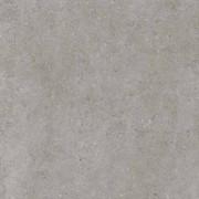Devon Pietra 60×60