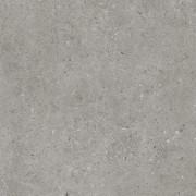 Devon Pietra 90x60cm