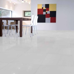 Sand Ambient Bianco 60x60 Lapparto