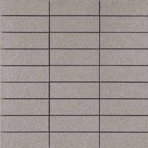Sand Tortora Mosaic 30x30