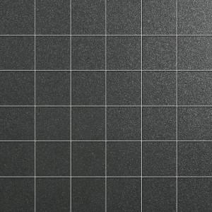 Ritz Black Mosaic