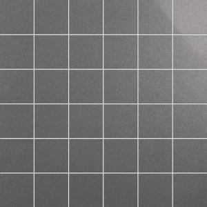 Ritz Graphite Mosaic
