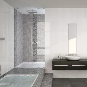 Bathroom Ambient