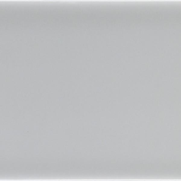 Accent Artic Grey 10x20cm