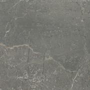 Augusta Antracita 45×90