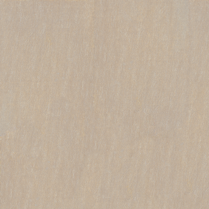 2cm Granito Beige Outdoor Tile