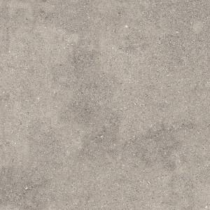 2CM Leonardo Soft Grey