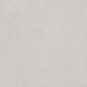 Qubus White 30.8x61.5cm