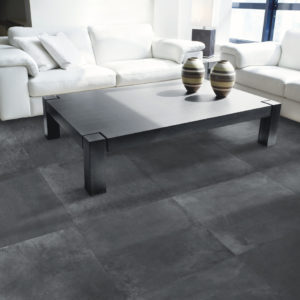Concrete Carbon 2