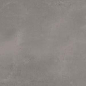 1800 Ceniza Matt 100x100cm