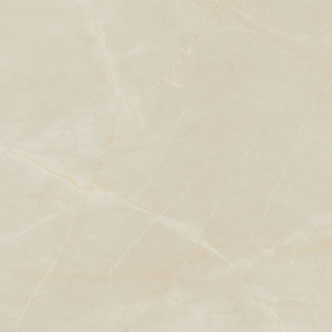 1804 Crema Polished Rectified 98x98cm