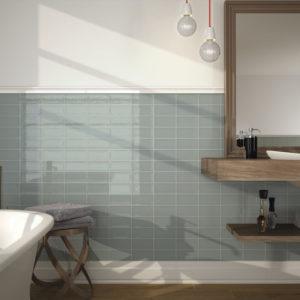Antwerp Cedar & White Ambient