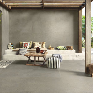 Dreams 60x120 Taupe Ambient