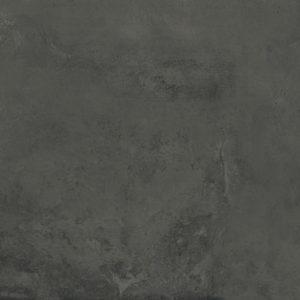 Dreams Black 60x120