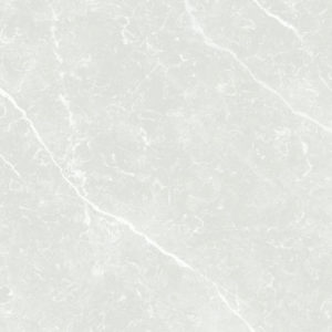 Elegance Marble Silver