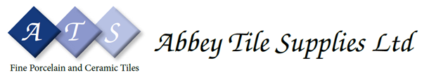 Abbey Tile Supplies