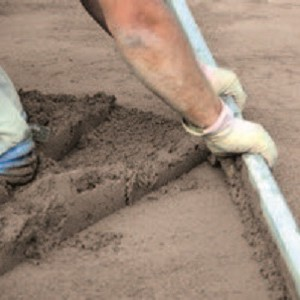 Levelling Compounds, Screeds & Renders