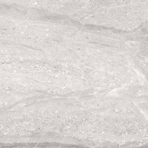 Shore Stone Anthracite 61x31
