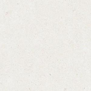 Devon Crema 60x60